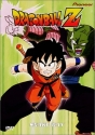 Dragonball Z, Vol. 3 - Snake Way