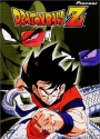 Dragon Ball Z, Vol. 5 - Saiyan - Doom