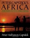 Peter Capstick's Africa: A Return To The Long Grass