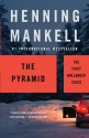 The Pyramid: The First Wallander Cases (Vintage Crime/Black Lizard)