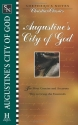 Shepherd's Notes: City of God (Shepherd's Notes Christian Classics)