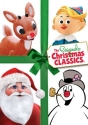 The Original Christmas Classics Gift Set