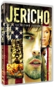 Jericho - The Second Season