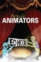 Acting for Animators