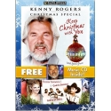 Kenny Rogers Christmas Special with Bonus CD: Kenny Rogers V.1