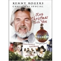 Kenny Rogers Christmas Special: Keep Christmas With You