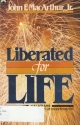 Liberated for life: Galatians