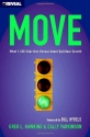 Move: What 1,000 Churches Reveal about Spiritual Growth