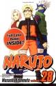 Homecoming (Naruto, Vol. 28)