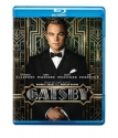The Great Gatsby [Blu-ray]