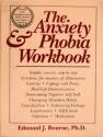 The Anxiety & Phobia Workbook