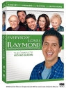 Everybody Loves Raymond: The Complete 2nd Season