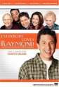 Everybody Loves Raymond: The Complete 4th Season