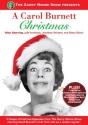 The Gary Moore Show Presents: A Carol Burnett Christmas