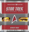 Star Trek: The Original Series - Season Three