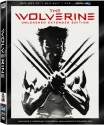 The Wolverine - Unleashed Extended Edition