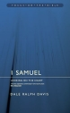 Focus on the Bible - 1 Samuel: Looking ...