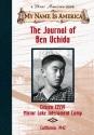 The Journal of Ben Uchida: Citizen 13559, Mirror Lake Internment Camp