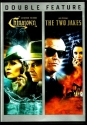 Chinatown / Two Jakes