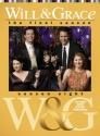 Will & Grace: Season Eight