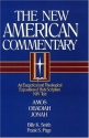 The New American Commentary Volume 19 B - Amos, Obadiah, Jonah