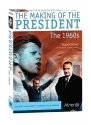 The Making of the President : The 1960s...