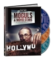 Moguls & Movie Stars: A History of Holl...