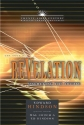 The Book of Revelation: Unlocking the Future (21st Century Biblical Commentary Series)