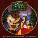 Beauty And The Beast: The Enchanted Christmas - New And Traditional Christmas Favorites