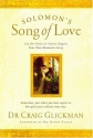 Solomon's Song of Love : Let a Song of ...