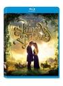 The Princess Bride  [Blu-ray]
