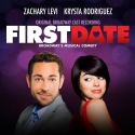First Date / Original Broadway Cast Recording