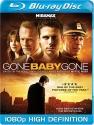 Gone Baby Gone [Blu-ray]