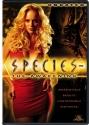 Species IV - The Awakening