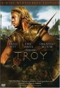 Troy (2 Disc Widescreen Edition)
