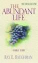 The Abundant Life (Christian living)