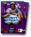 Monty Python's Flying Circus: Set 2, Ep...