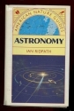 Astronomy: A Comprehensive Guide to the Universe