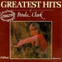 Greatest Hits of Petula Clark