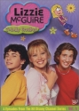 Lizzie McGuire - Totally Crushed
