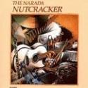 Narada Nutcracker