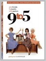 9 to 5 - Sexist, Egotistical, Lying Hypocritical Bigot Edition - Widescreen