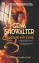 Playing with Fire (Tales of an Extraord...