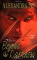 Beyond the Darkness (Guardians of Etern...