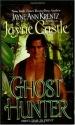 Ghost Hunter (Ghost Hunters, Book 3)