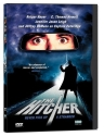 The Hitcher (1999)
