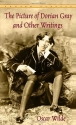 The Picture of Dorian Gray and Other Writings (Bantam Classics)