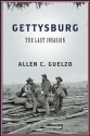 Gettysburg: The Last Invasion