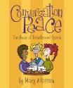 Conversation Peace: The Power of Transf...