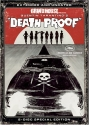 Death Proof - Extended and Unrated